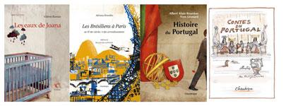 Portugal Patrimoine Juif Histoire Juive Synagogues Musees Quartiers Et Sites Juifs