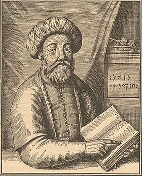 Sabbataï Zevi